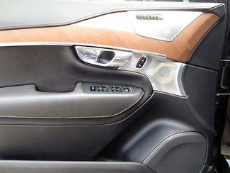2016 Volvo XC90 T6 Inscription AWD Bend, Oregon 13