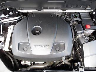2016 Volvo XC90 T6 Inscription AWD Bend, Oregon 9