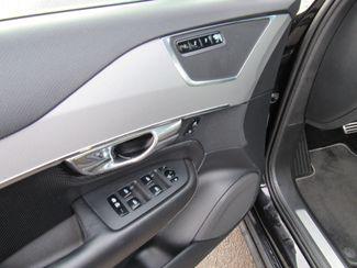 2016 Volvo XC90 T6 R-Design Bend, Oregon 12