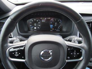 2016 Volvo XC90 T6 R-Design Bend, Oregon 13