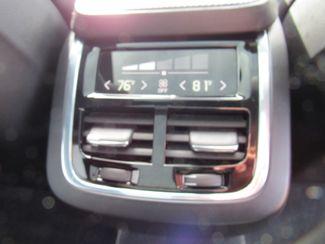 2016 Volvo XC90 T6 R-Design Bend, Oregon 20