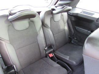 2016 Volvo XC90 T6 R-Design Bend, Oregon 25
