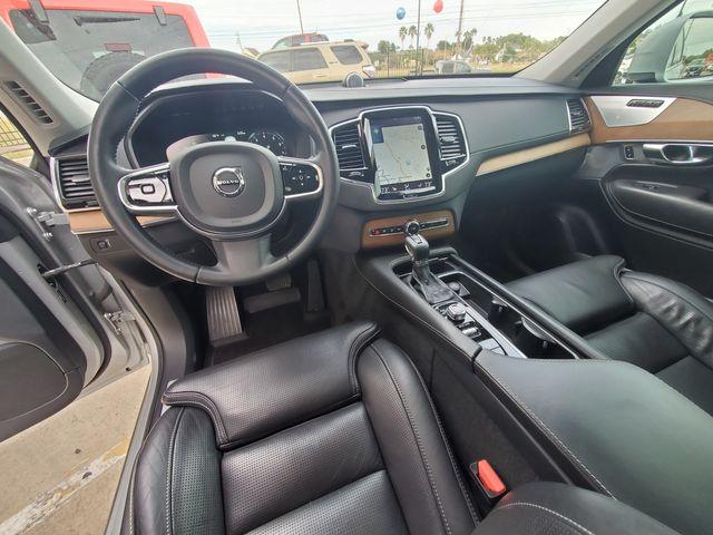 2016 Volvo XC90 T6 Inscription in Brownsville, TX 78521