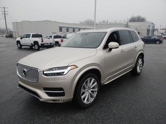 2016 Volvo XC90 T6 Inscription in Kernersville, NC 27284
