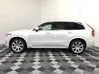 2016 Volvo XC90 T6 Inscription LINDON, UT 2