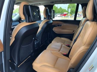 2016 Volvo XC90 T6 Inscription LINDON, UT 22