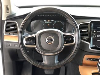 2016 Volvo XC90 T6 Inscription LINDON, UT 41