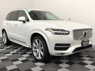 2016 Volvo XC90 T6 Inscription LINDON, UT 6