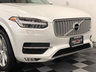 2016 Volvo XC90 T6 Inscription LINDON, UT 9