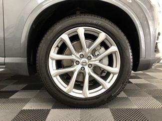 2016 Volvo XC90 T6 Momentum LINDON, UT 13