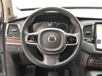 2016 Volvo XC90 T6 Momentum LINDON, UT 37