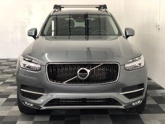 2016 Volvo XC90 T6 Momentum LINDON, UT 8