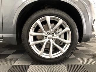 2016 Volvo XC90 T6 Momentum LINDON, UT 15