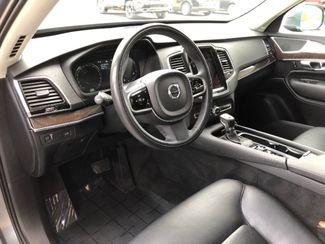 2016 Volvo XC90 T6 Momentum LINDON, UT 17