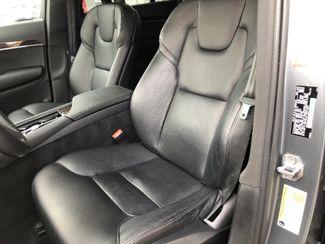 2016 Volvo XC90 T6 Momentum LINDON, UT 18