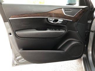 2016 Volvo XC90 T6 Momentum LINDON, UT 20