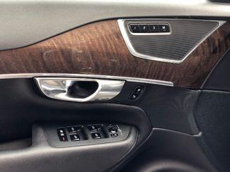 2016 Volvo XC90 T6 Momentum LINDON, UT 21