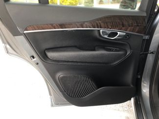 2016 Volvo XC90 T6 Momentum LINDON, UT 25