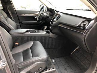 2016 Volvo XC90 T6 Momentum LINDON, UT 27