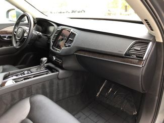 2016 Volvo XC90 T6 Momentum LINDON, UT 28