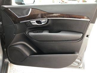 2016 Volvo XC90 T6 Momentum LINDON, UT 31