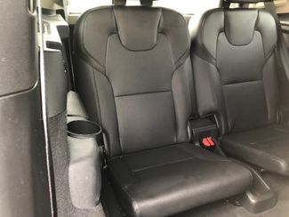 2016 Volvo XC90 T6 Momentum LINDON, UT 36