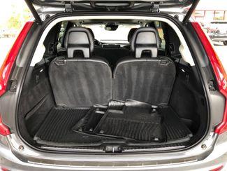 2016 Volvo XC90 T6 Momentum LINDON, UT 38
