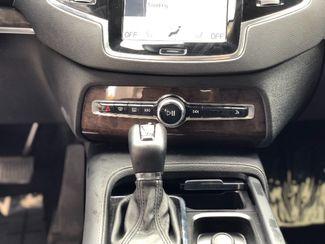 2016 Volvo XC90 T6 Momentum LINDON, UT 41