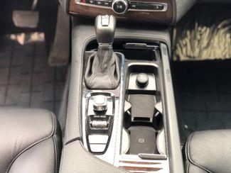 2016 Volvo XC90 T6 Momentum LINDON, UT 42