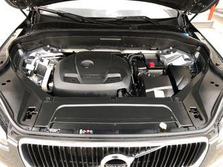 2016 Volvo XC90 T6 Momentum LINDON, UT 43