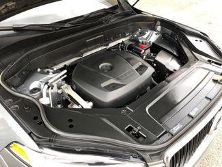 2016 Volvo XC90 T6 Momentum LINDON, UT 45