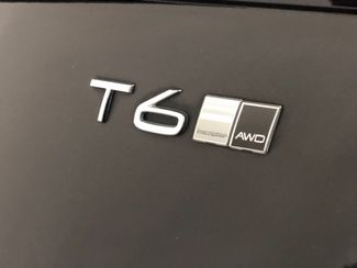 2016 Volvo XC90 T6 Inscription LINDON, UT 10