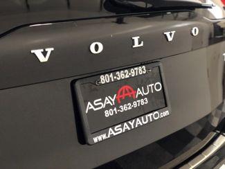 2016 Volvo XC90 T6 Inscription LINDON, UT 11