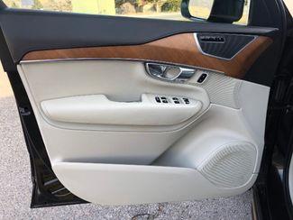 2016 Volvo XC90 T6 Inscription LINDON, UT 17