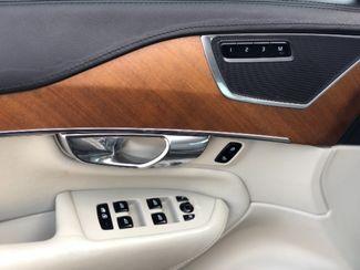 2016 Volvo XC90 T6 Inscription LINDON, UT 18