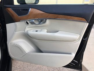 2016 Volvo XC90 T6 Inscription LINDON, UT 28