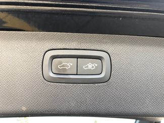 2016 Volvo XC90 T6 Inscription LINDON, UT 35