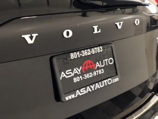 2016 Volvo XC90 T6 Inscription LINDON, UT 13