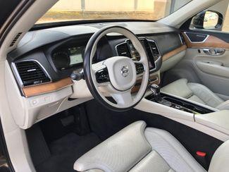 2016 Volvo XC90 T6 Inscription LINDON, UT 16