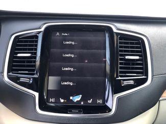 2016 Volvo XC90 T6 Inscription LINDON, UT 39