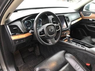 2016 Volvo XC90 T6 Inscription LINDON, UT 12