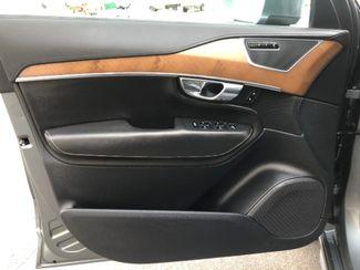 2016 Volvo XC90 T6 Inscription LINDON, UT 15