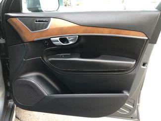 2016 Volvo XC90 T6 Inscription LINDON, UT 26
