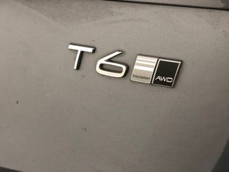 2016 Volvo XC90 T6 Inscription LINDON, UT 9