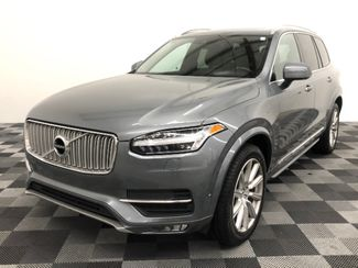 2016 Volvo XC90 T6 Inscription in Lindon, UT 84042