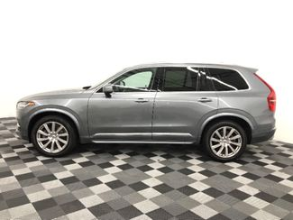2016 Volvo XC90 T6 Inscription LINDON, UT 4