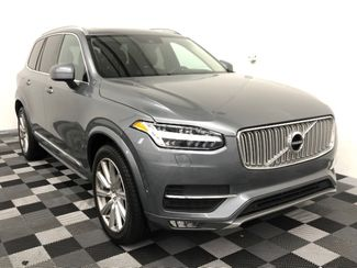 2016 Volvo XC90 T6 Inscription LINDON, UT 8