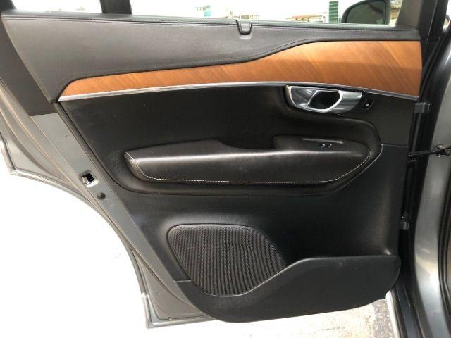 2016 Volvo XC90 T6 Inscription LINDON, UT 20
