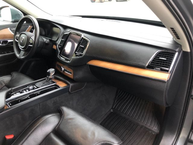 2016 Volvo XC90 T6 Inscription LINDON, UT 23