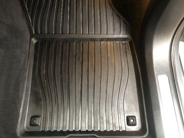 2016 Volvo XC90 T6 Inscription LINDON, UT 25